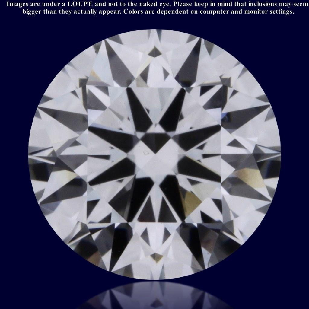 Stowes Jewelers - Diamond Image - LG6756