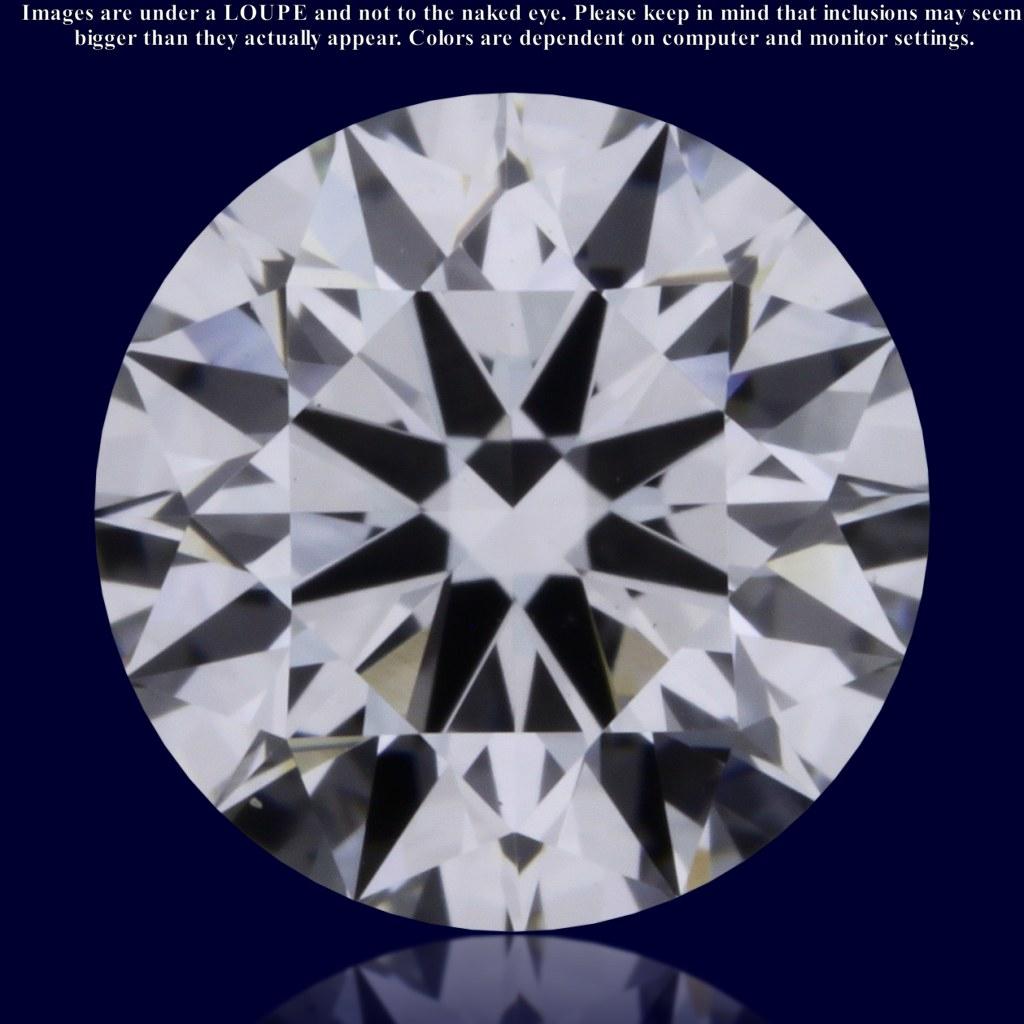 Snowden's Jewelers - Diamond Image - LG6758