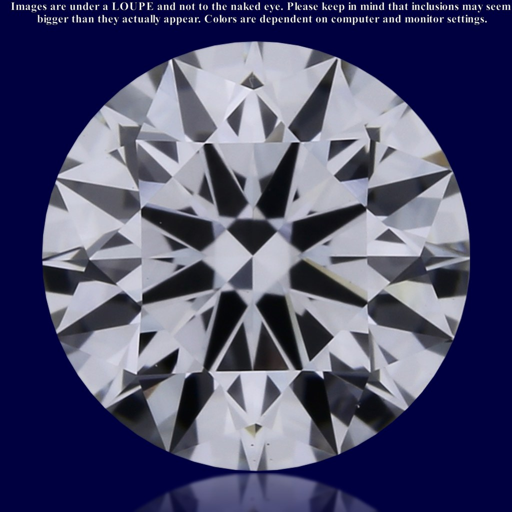 Emerald City Jewelers - Diamond Image - LG6759