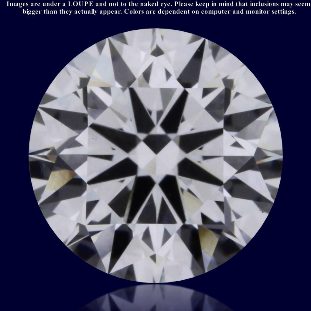Snowden's Jewelers - Diamond Image - LG6761