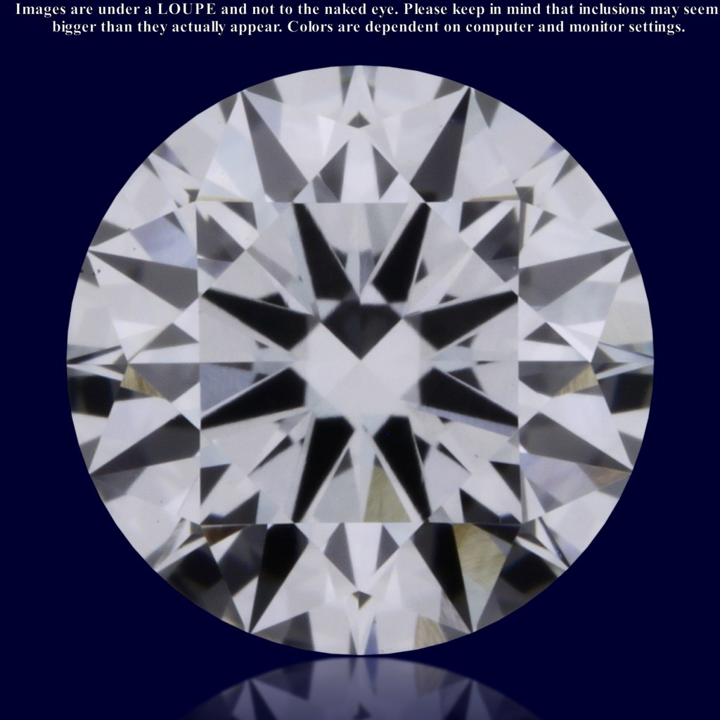 Snowden's Jewelers - Diamond Image - LG6762