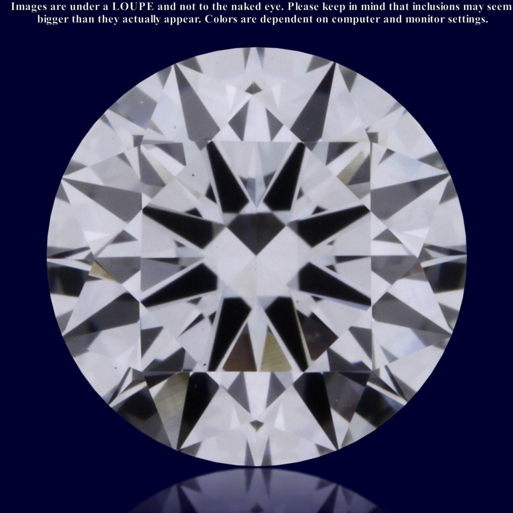 Snowden's Jewelers - Diamond Image - LG6763