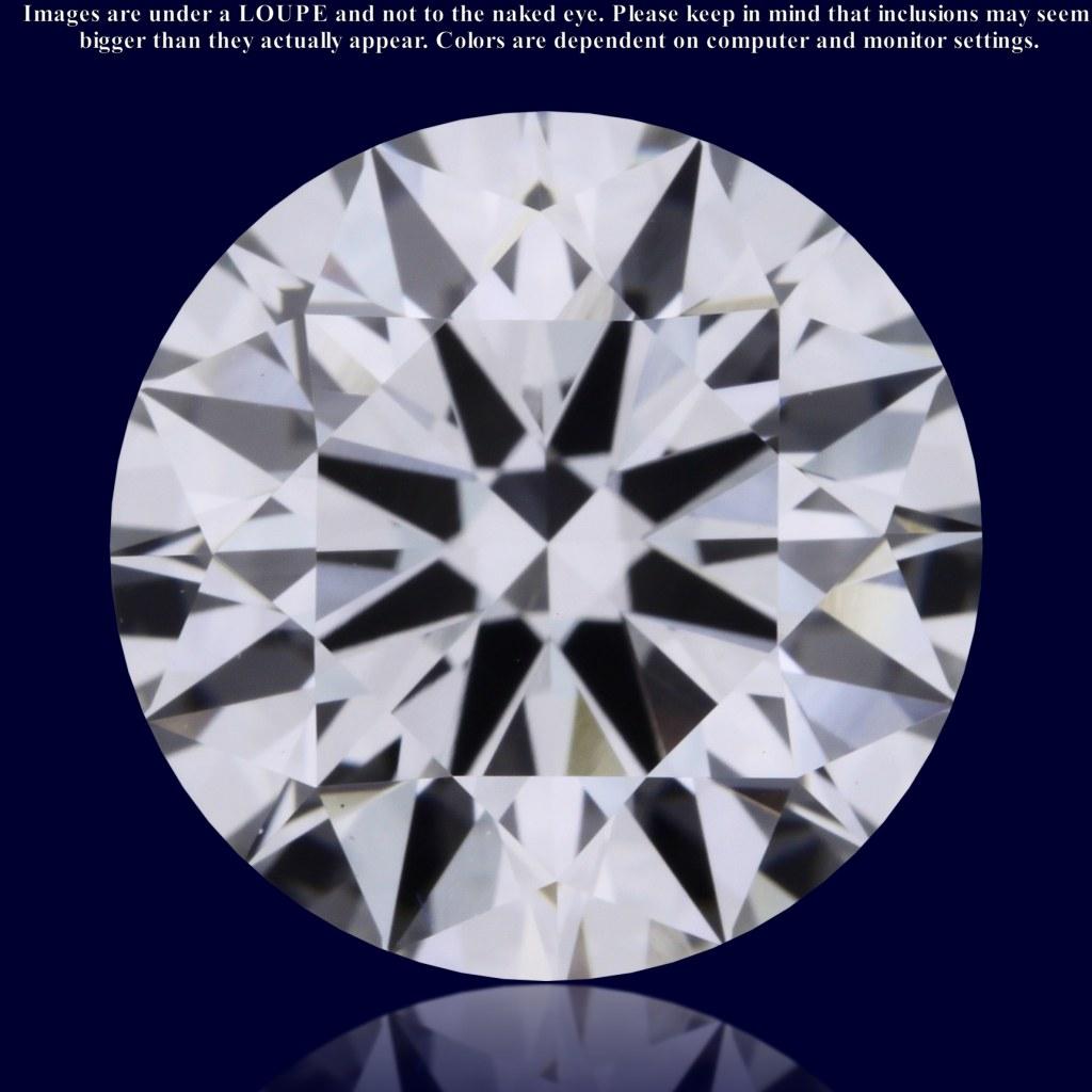 Snowden's Jewelers - Diamond Image - LG6774