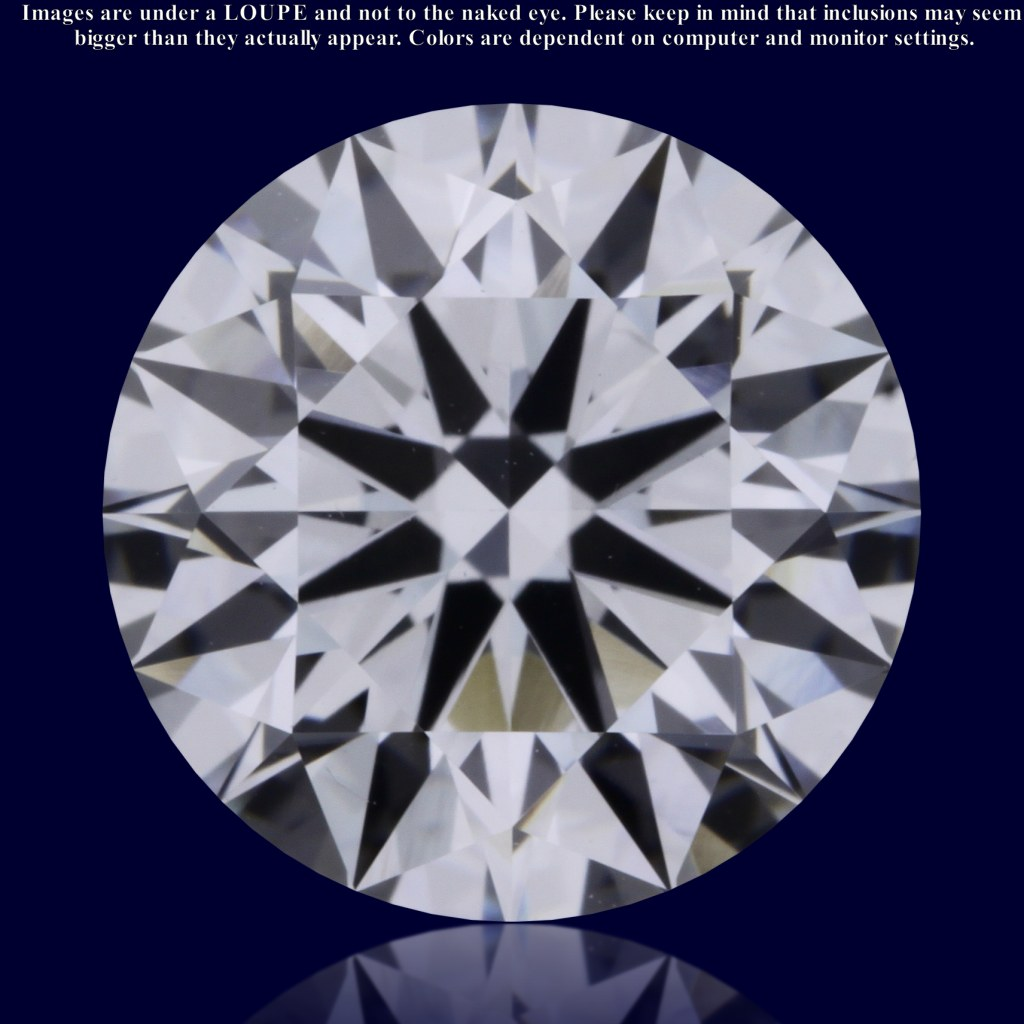 Snowden's Jewelers - Diamond Image - LG6775