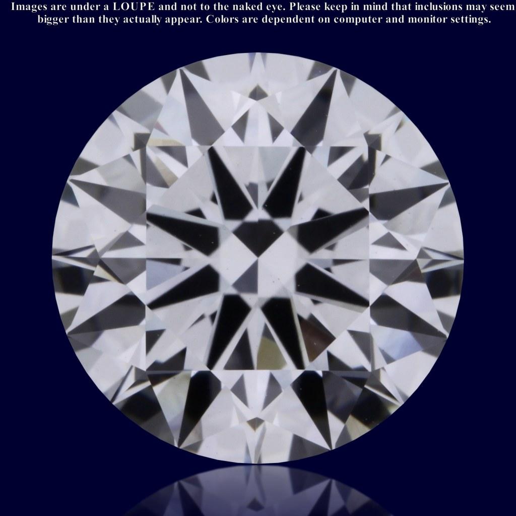 Snowden's Jewelers - Diamond Image - LG6776