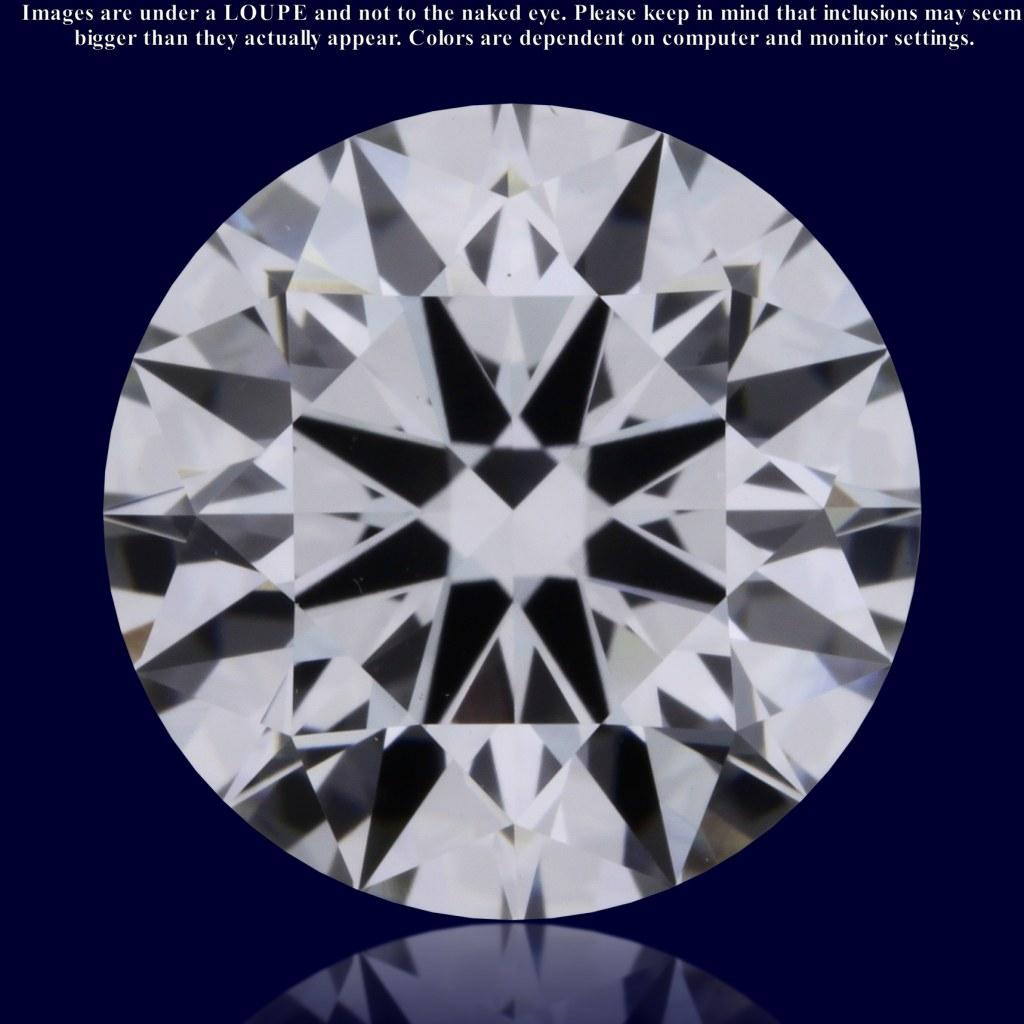 Snowden's Jewelers - Diamond Image - LG6777
