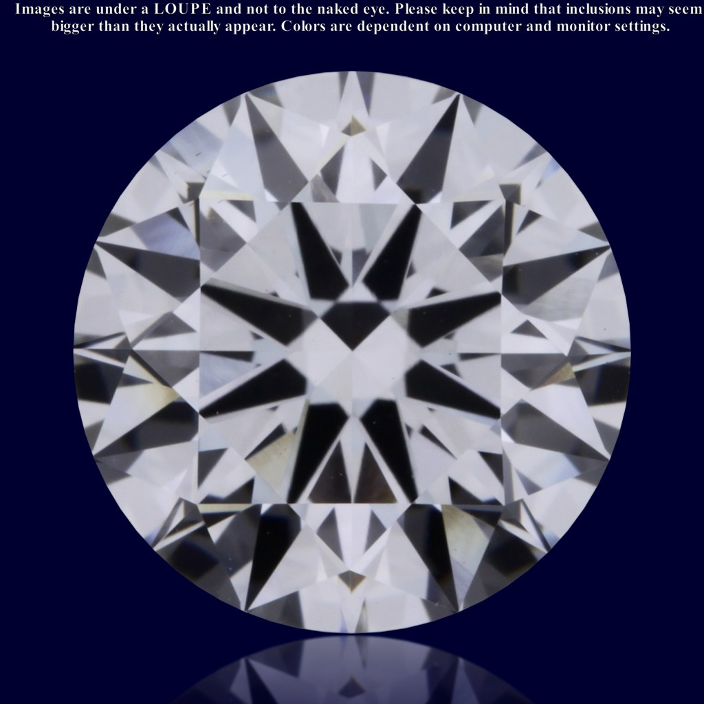 Snowden's Jewelers - Diamond Image - LG6779