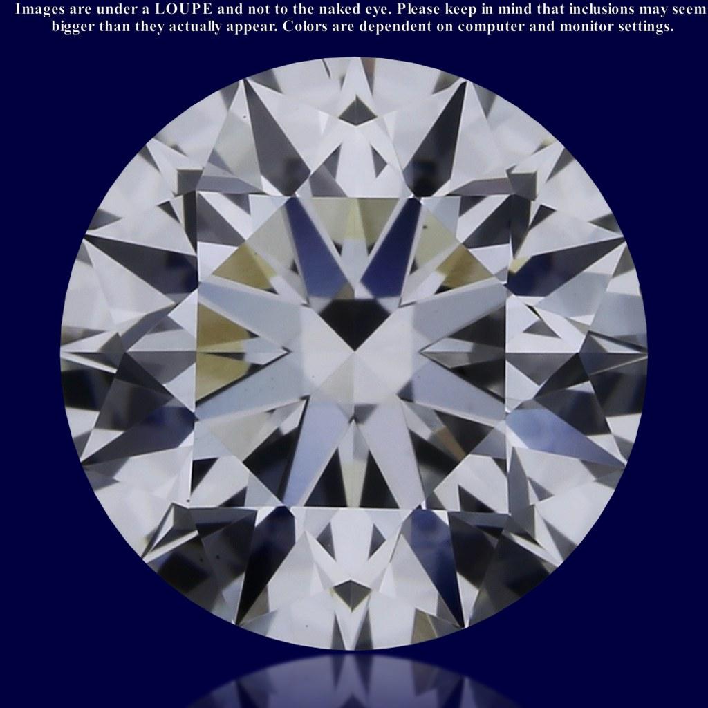Snowden's Jewelers - Diamond Image - LG6780