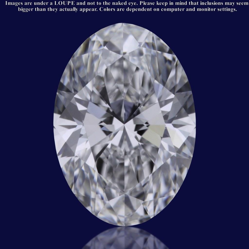 Stephen's Fine Jewelry, Inc - Diamond Image - LG6782