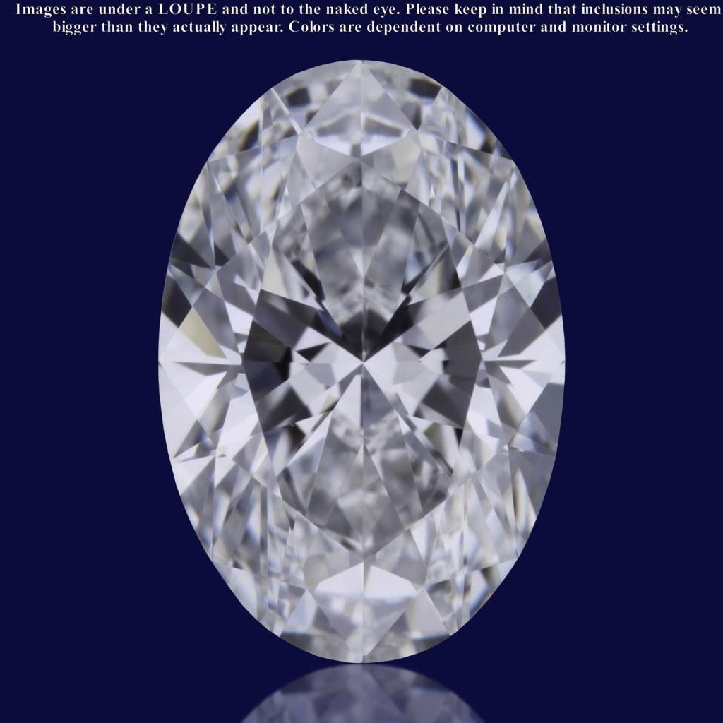 Stephen's Fine Jewelry, Inc - Diamond Image - LG6784