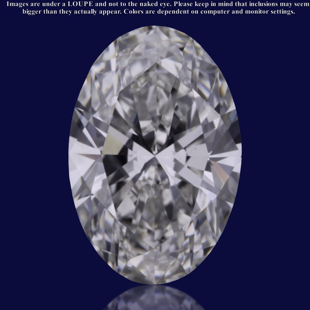 Designs by Shirlee - Diamond Image - LG6785