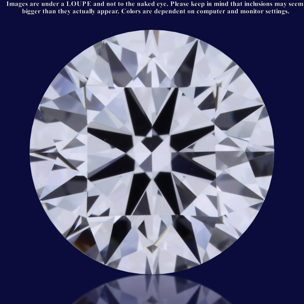 Stowes Jewelers - Diamond Image - LG6788