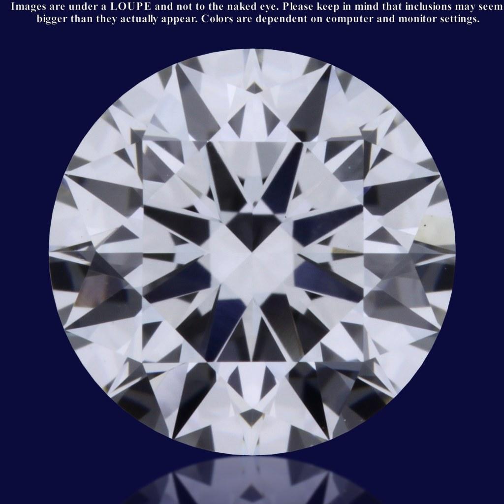 Snowden's Jewelers - Diamond Image - LG6790