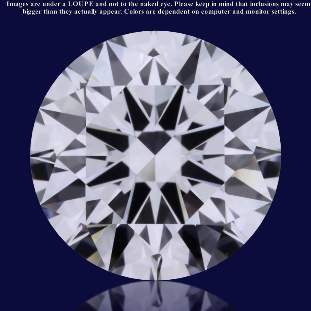 Stowes Jewelers - Diamond Image - LG6802