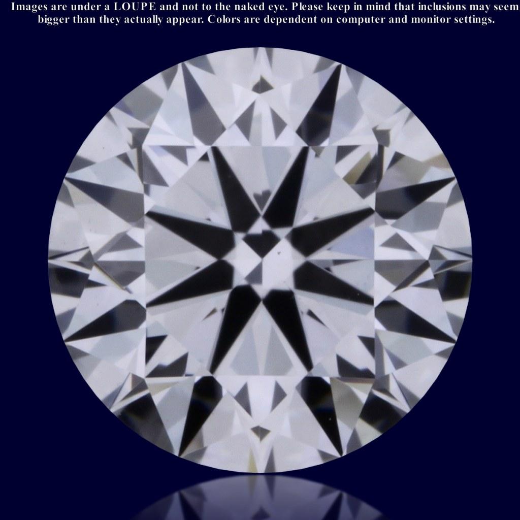 Snowden's Jewelers - Diamond Image - LG6804