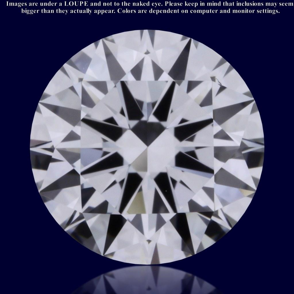 Snowden's Jewelers - Diamond Image - LG6816