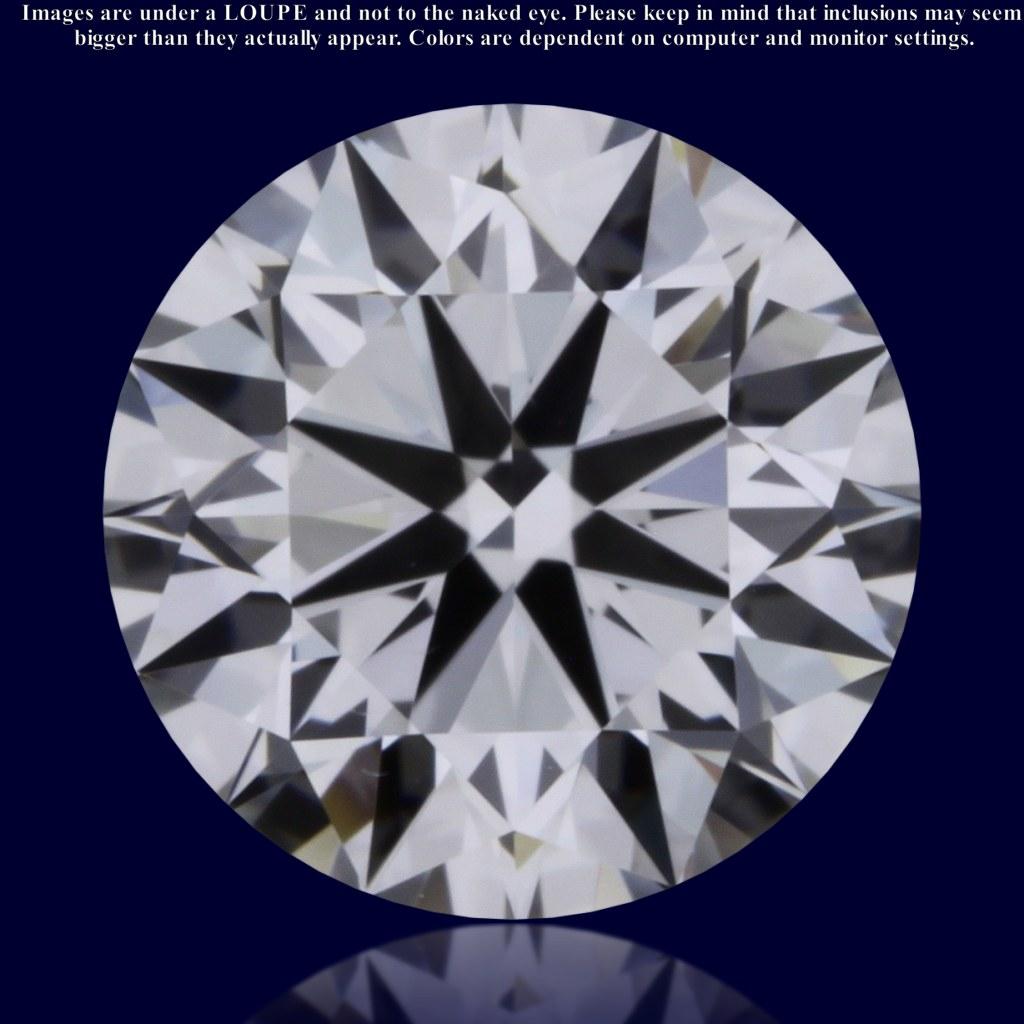 Stowes Jewelers - Diamond Image - LG6821M