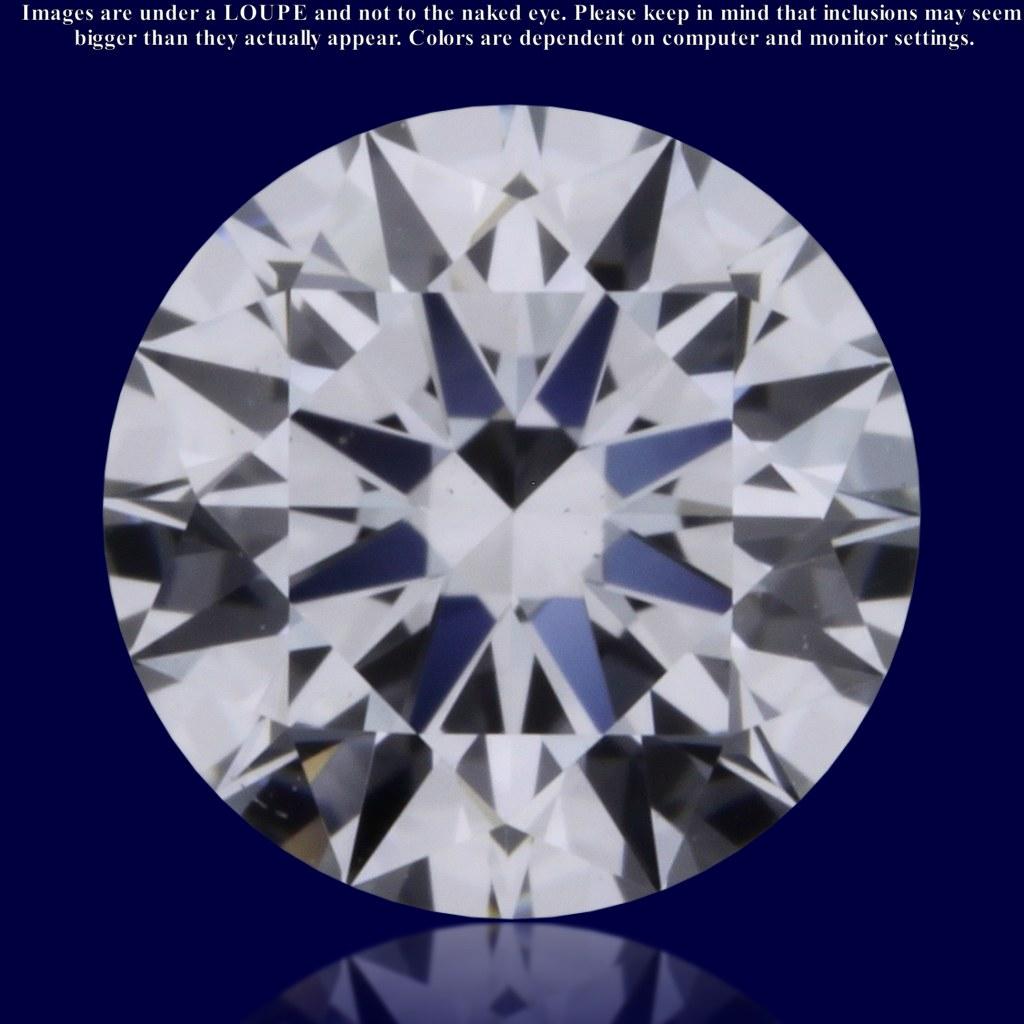 Stowes Jewelers - Diamond Image - LG6822