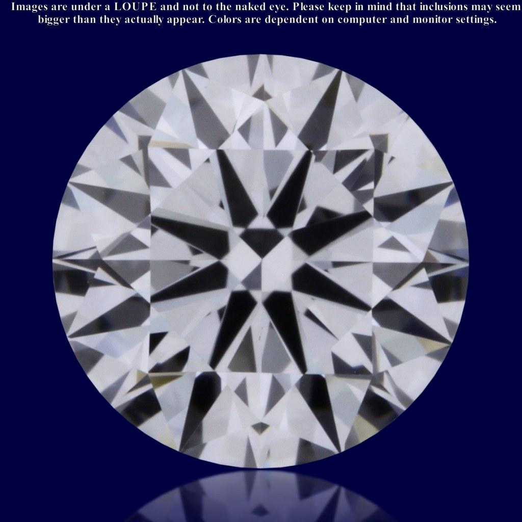 Stowes Jewelers - Diamond Image - LG6824