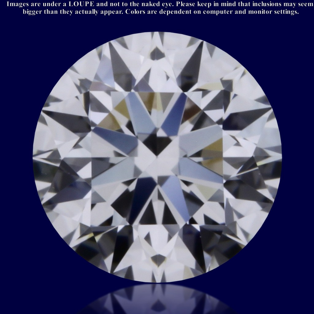 Stowes Jewelers - Diamond Image - LG6825