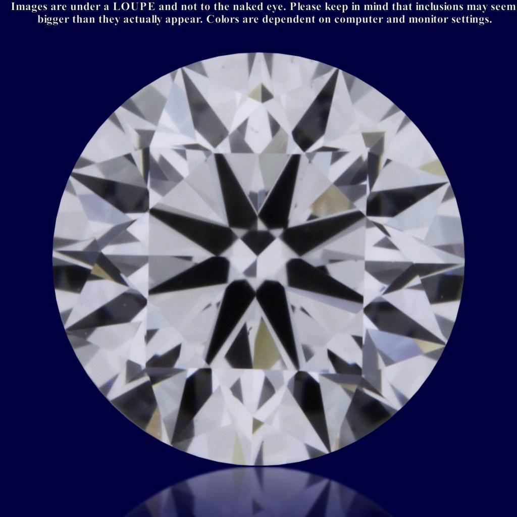 Snowden's Jewelers - Diamond Image - LG6831