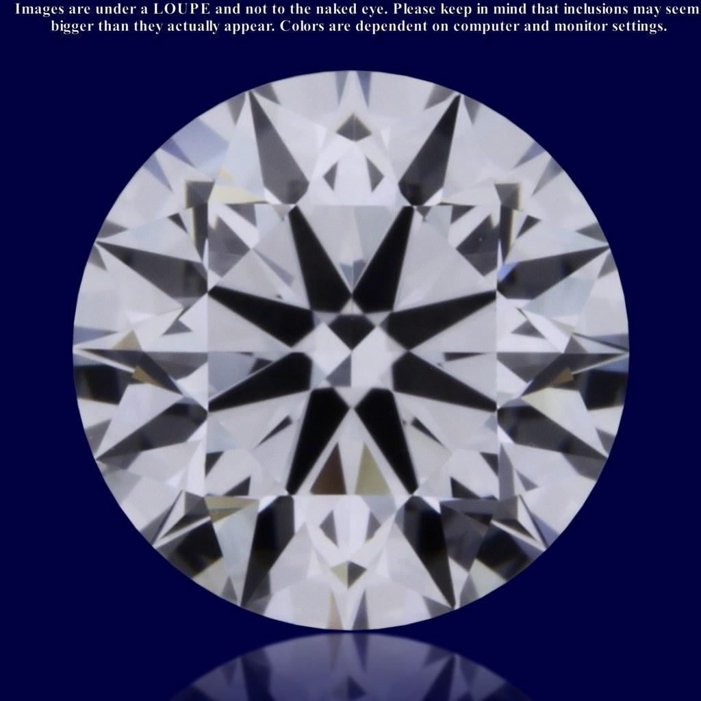Stowes Jewelers - Diamond Image - LG6832