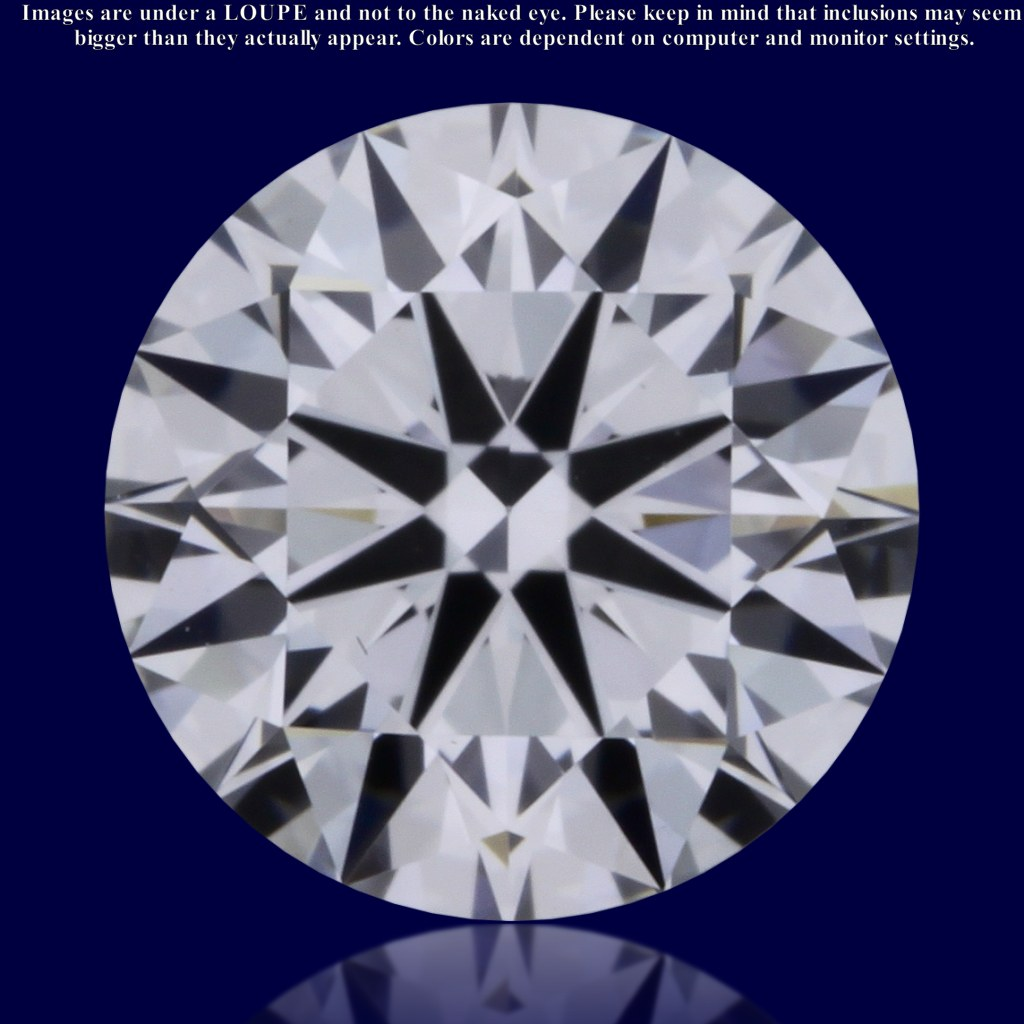 Stowes Jewelers - Diamond Image - LG6834