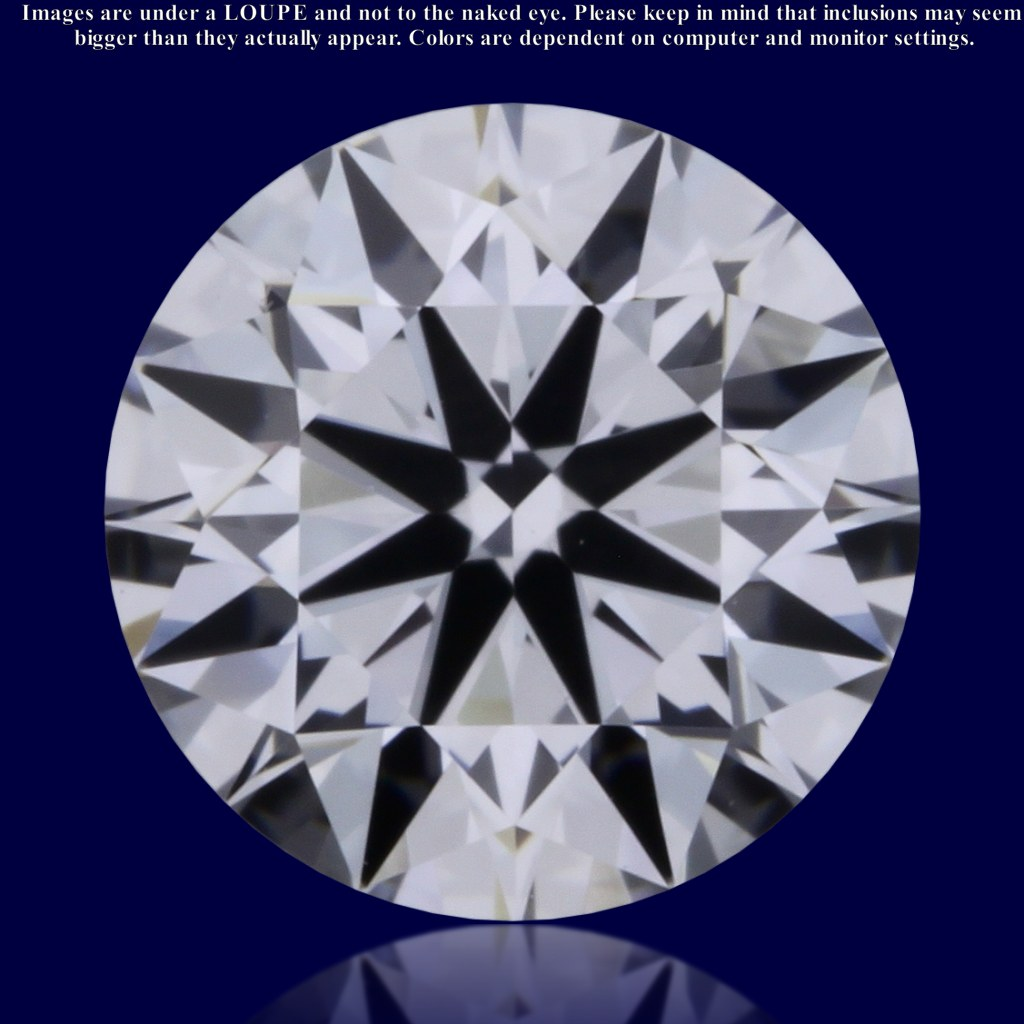 Snowden's Jewelers - Diamond Image - LG6848