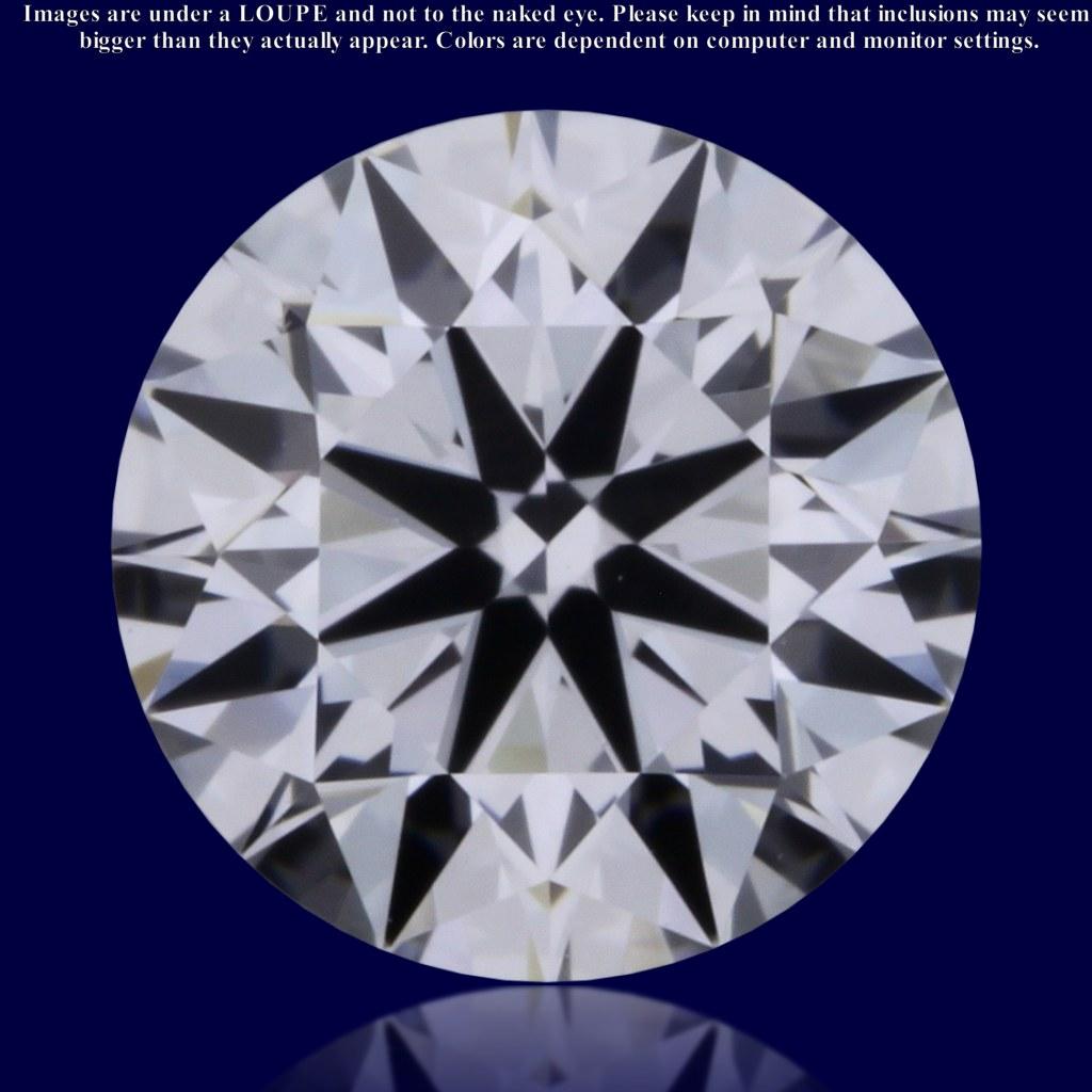 Stowes Jewelers - Diamond Image - LG6848