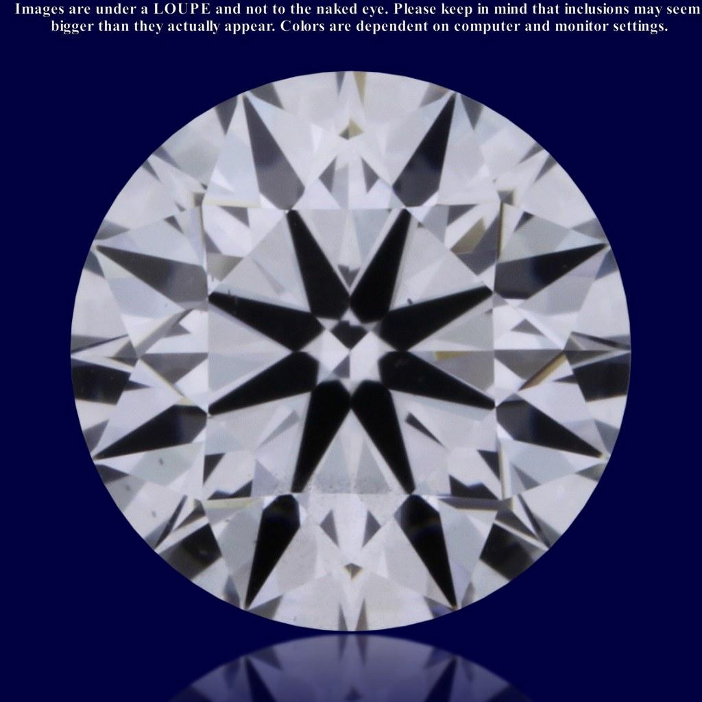Stowes Jewelers - Diamond Image - LG6849