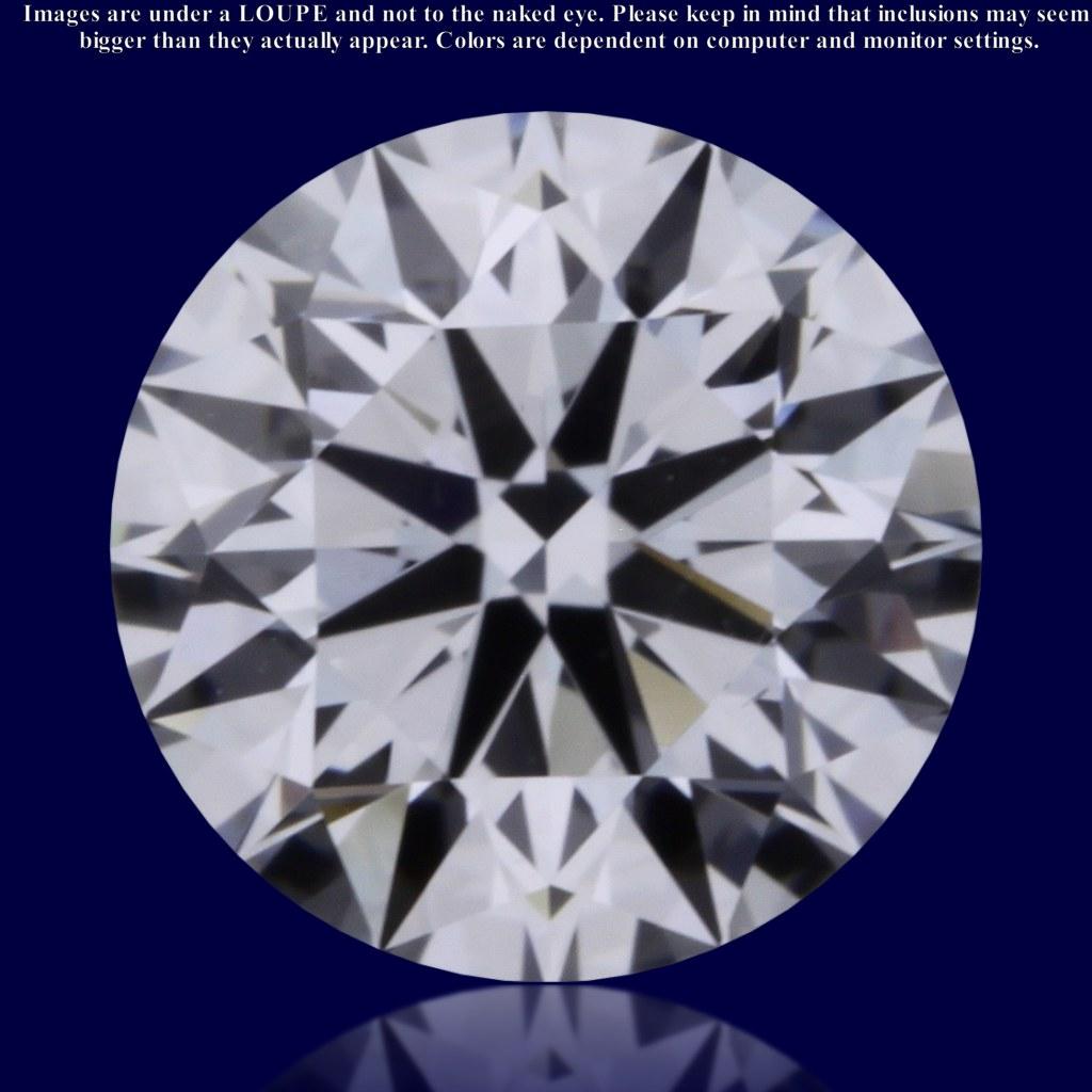 Stowes Jewelers - Diamond Image - LG6850