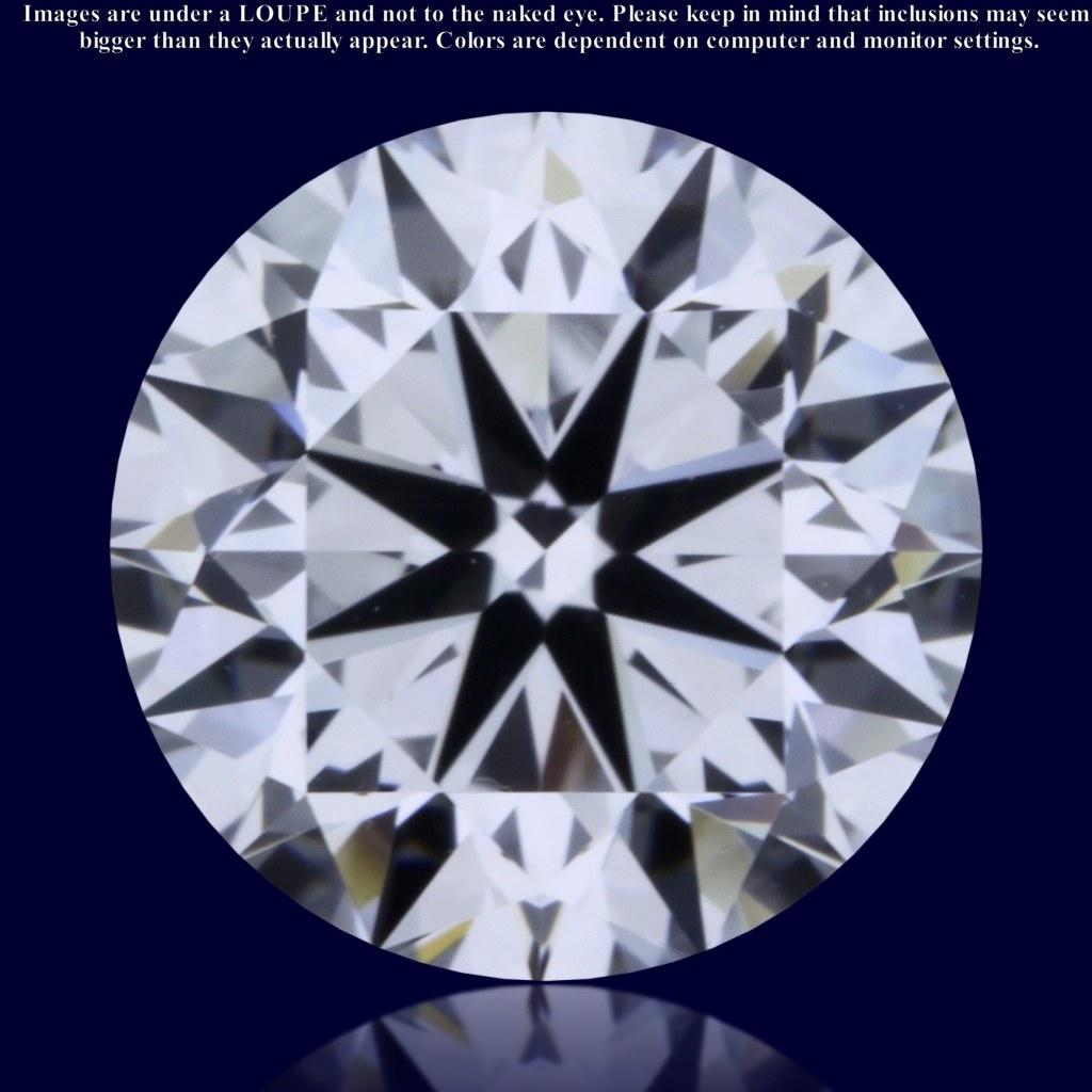Emerald City Jewelers - Diamond Image - LG6851