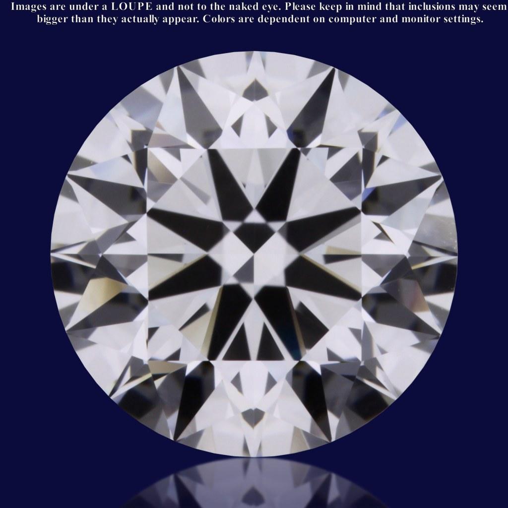 Stowes Jewelers - Diamond Image - LG6862