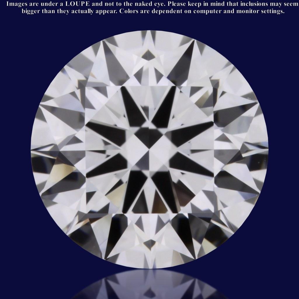 Snowden's Jewelers - Diamond Image - LG6863