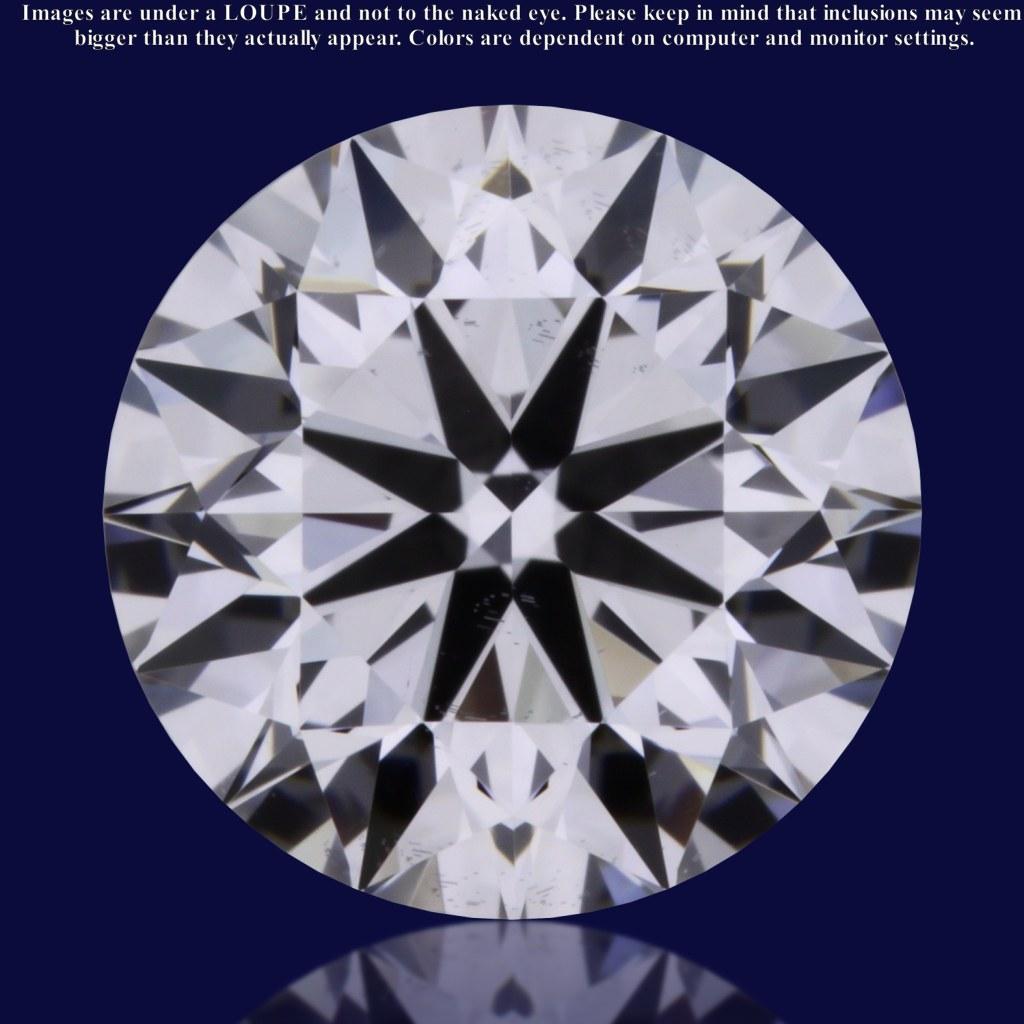 Snowden's Jewelers - Diamond Image - LG6866
