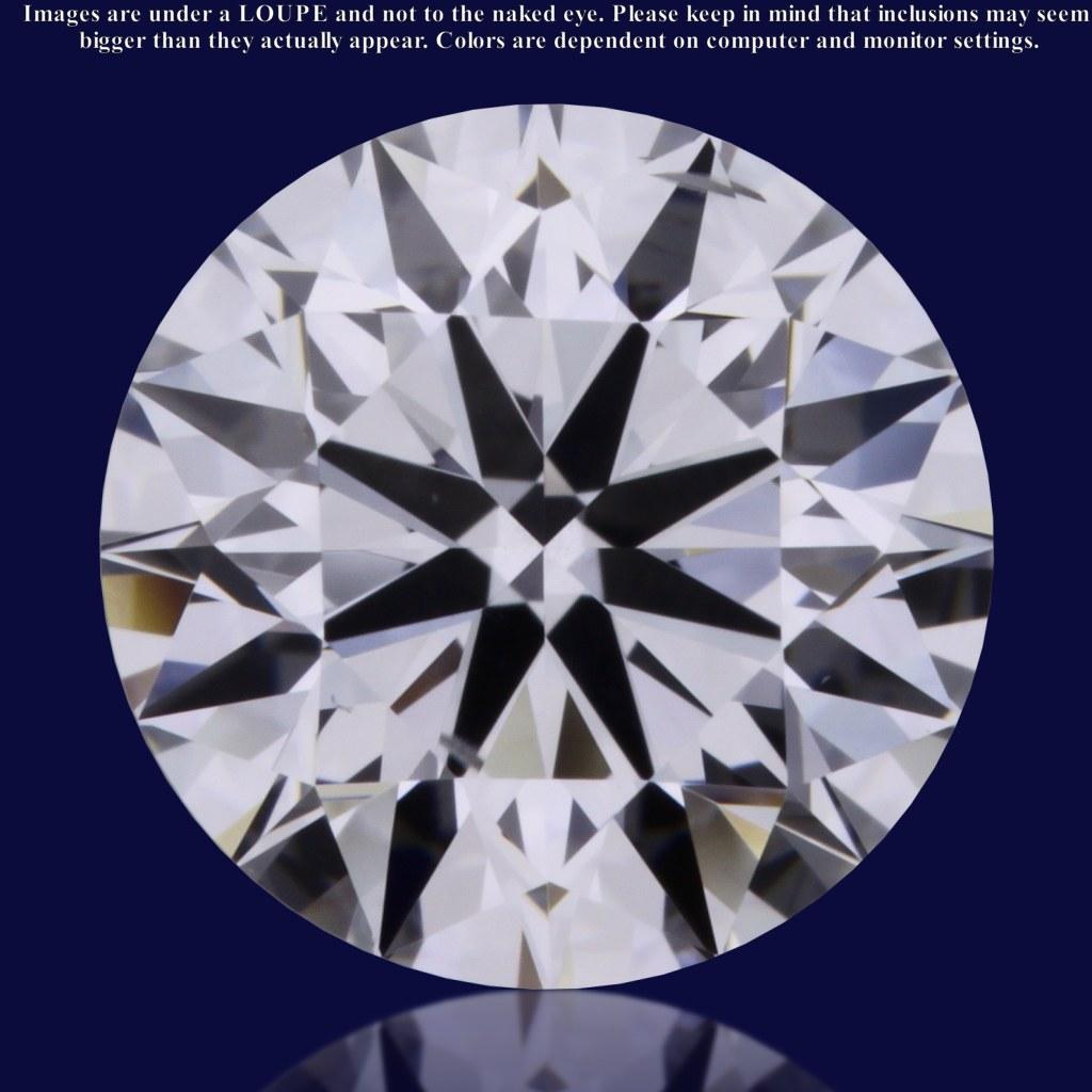 Snowden's Jewelers - Diamond Image - LG6877