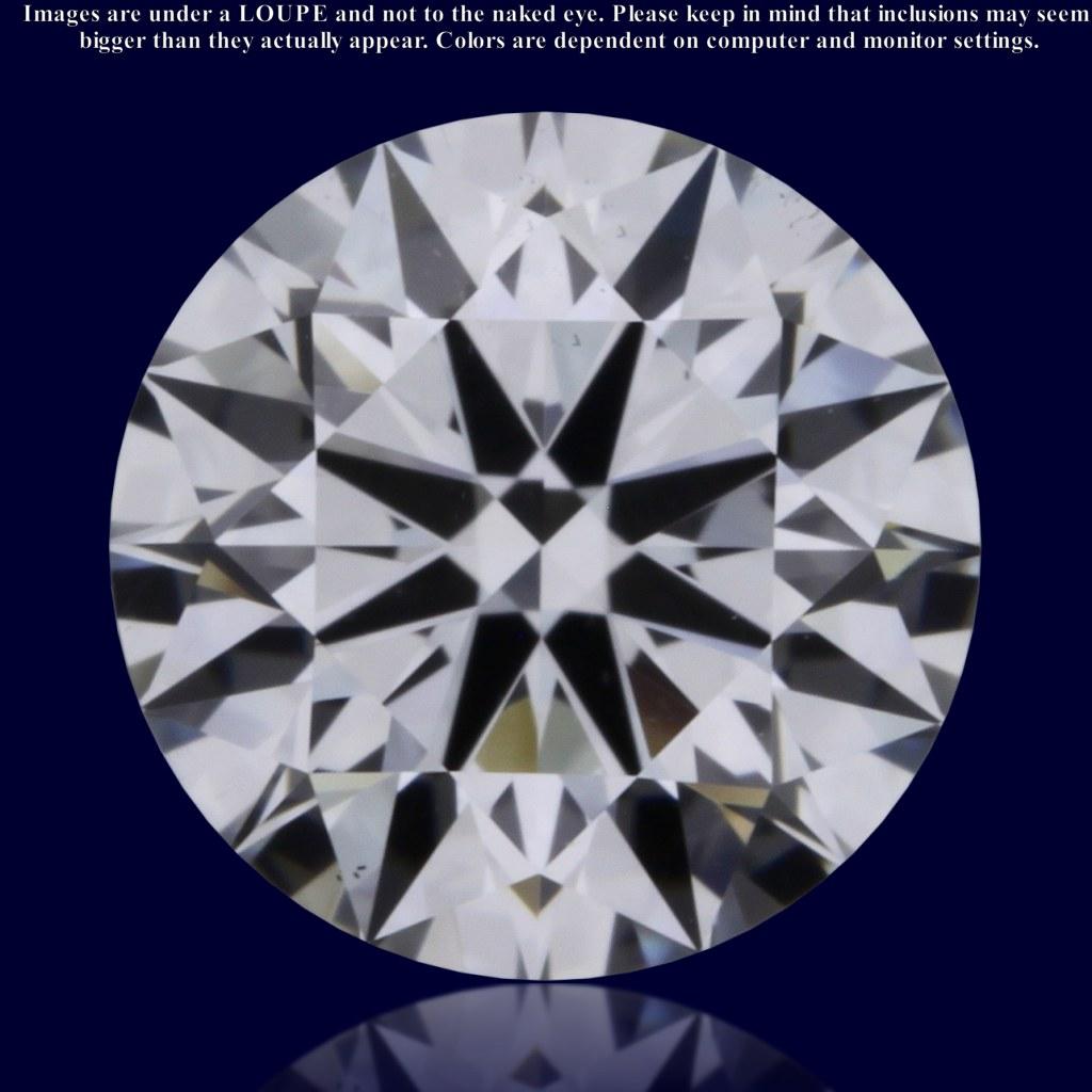Stowes Jewelers - Diamond Image - LG6881
