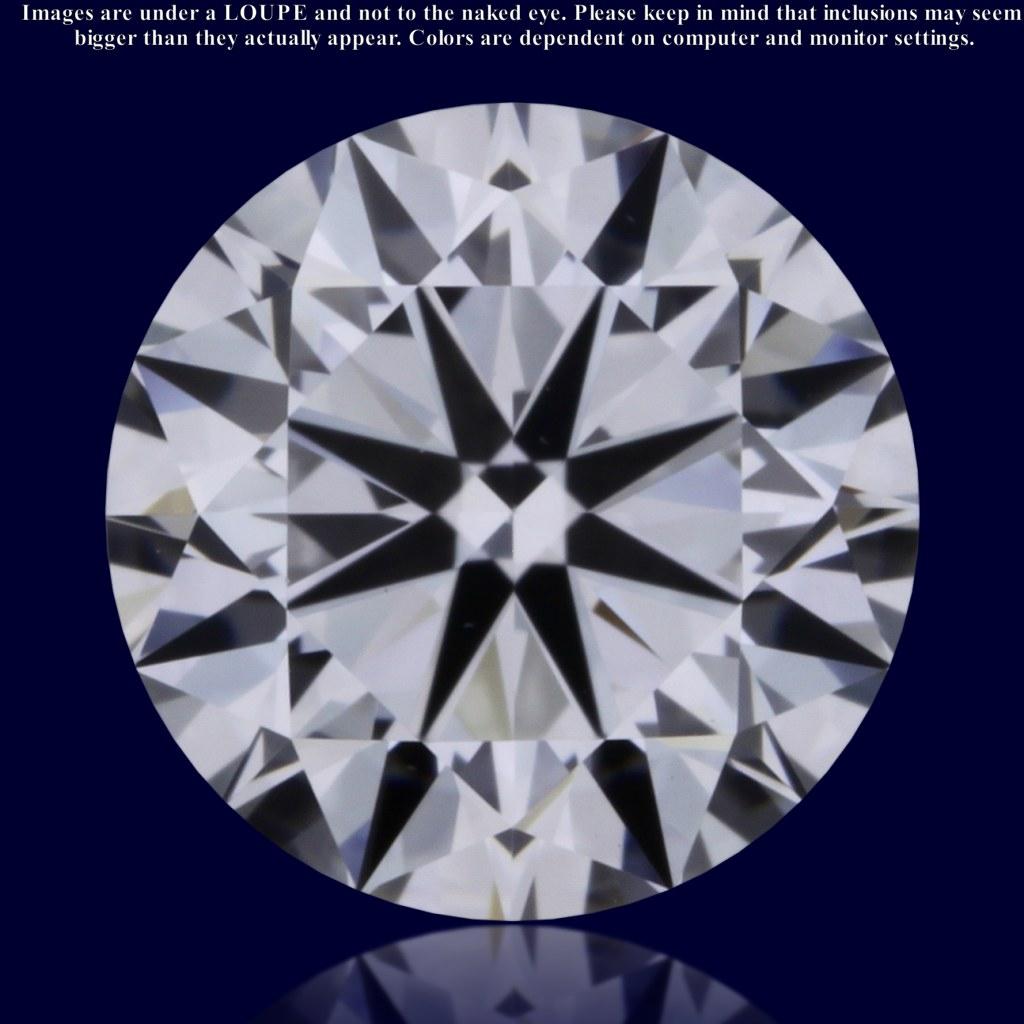 Stowes Jewelers - Diamond Image - LG6883
