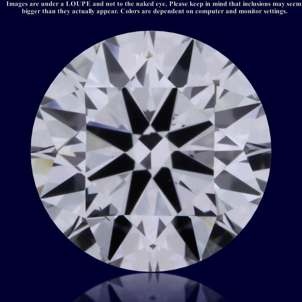 Stowes Jewelers - Diamond Image - LG6893