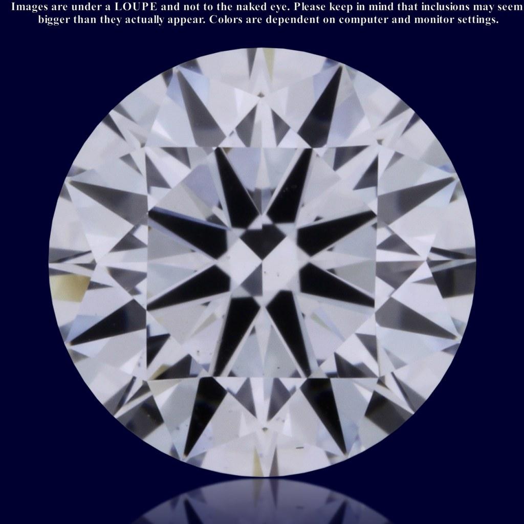 Snowden's Jewelers - Diamond Image - LG6894