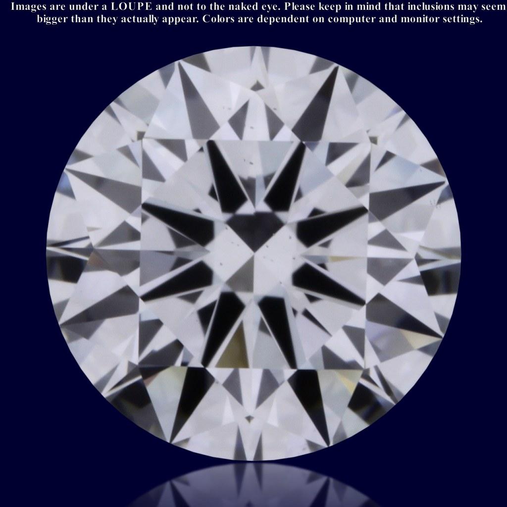 Snowden's Jewelers - Diamond Image - LG6895