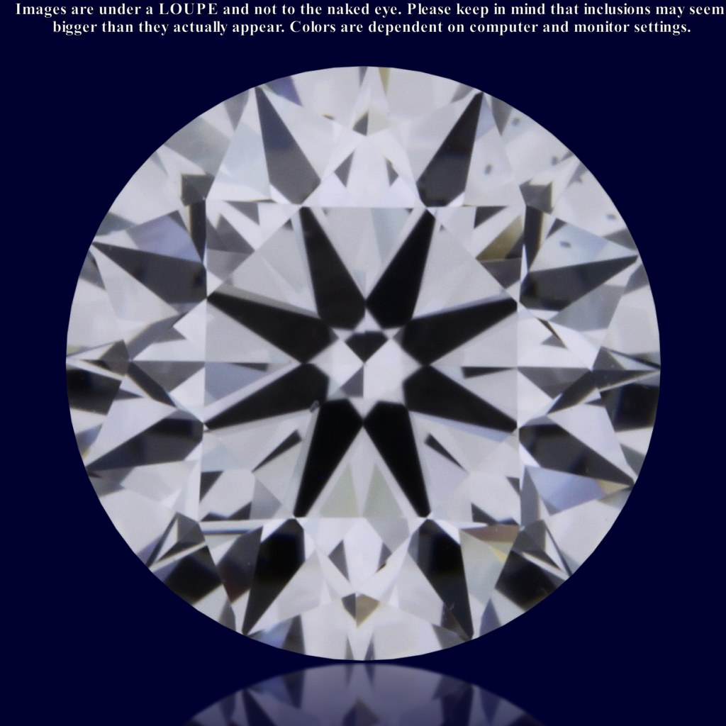 Stowes Jewelers - Diamond Image - LG6897