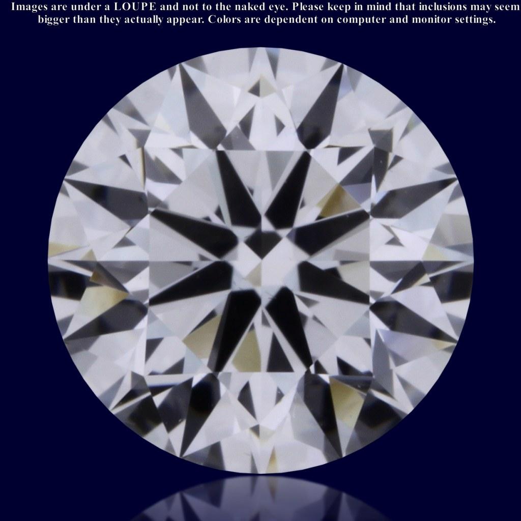 Snowden's Jewelers - Diamond Image - LG6899