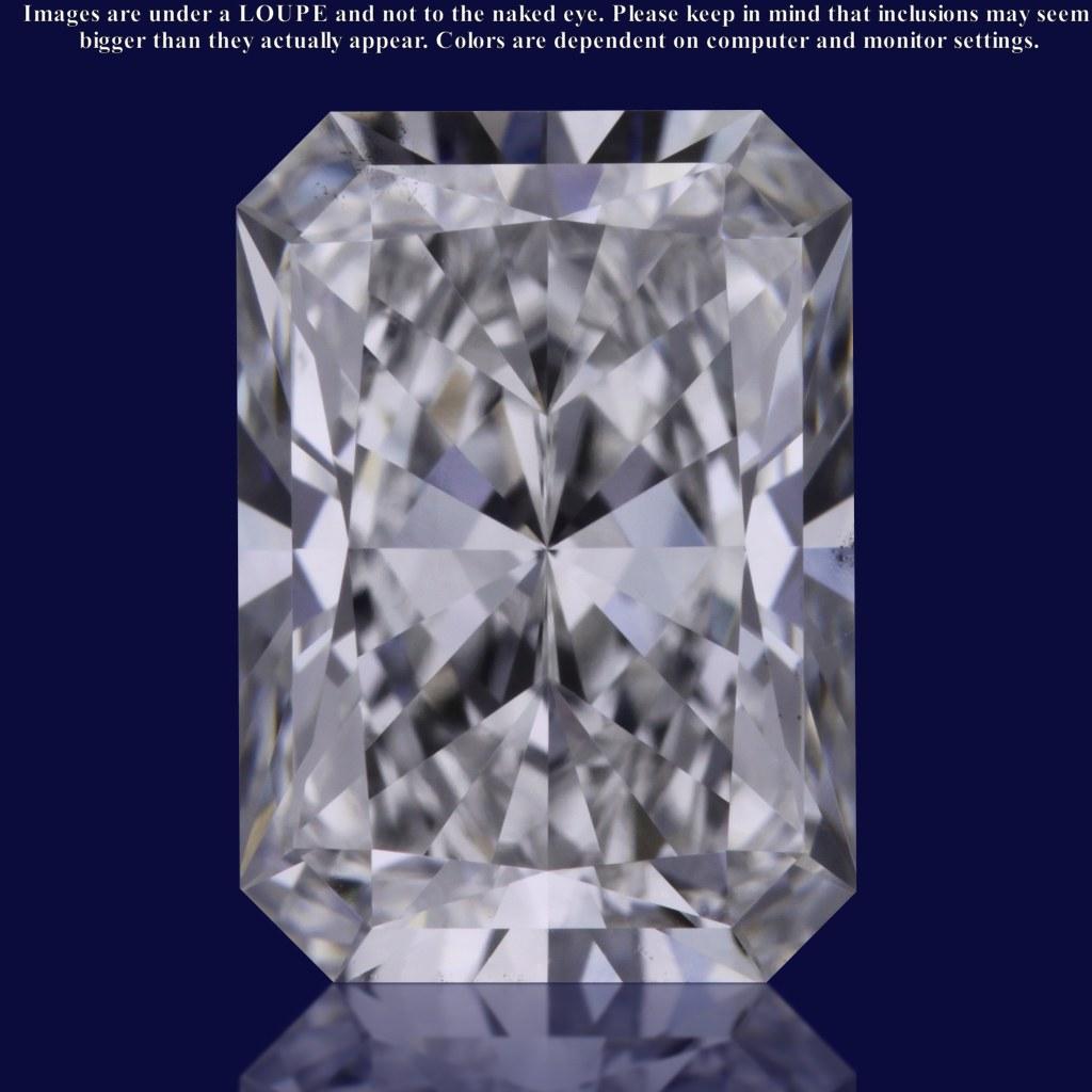 Snowden's Jewelers - Diamond Image - LG6903