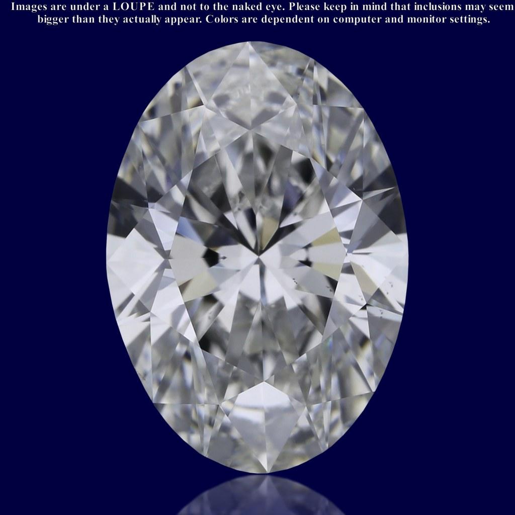Stephen's Fine Jewelry, Inc - Diamond Image - LG6904