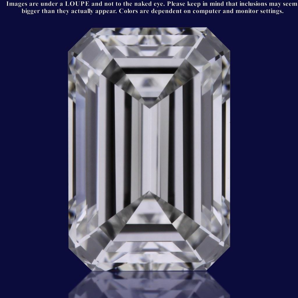Stowes Jewelers - Diamond Image - LG6907