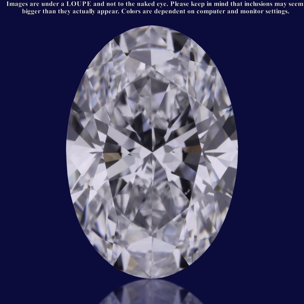 Stephen's Fine Jewelry, Inc - Diamond Image - LG6915