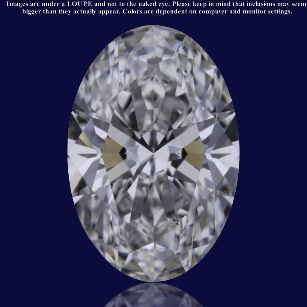 Snowden's Jewelers - Diamond Image - LG6922