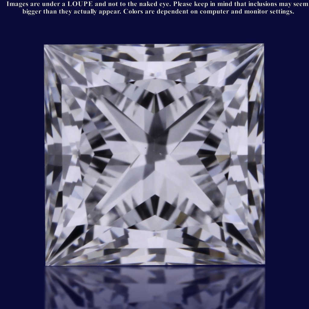 Stowes Jewelers - Diamond Image - LG6925