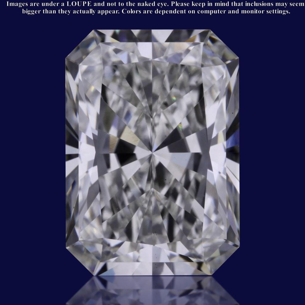 Snowden's Jewelers - Diamond Image - LG6933